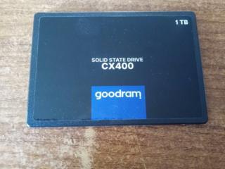 Продам срочно ССД диск