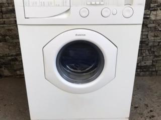 Продам стиральную машину Аристон Margherita