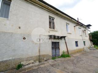 Vă oferim spre vânzare spațiu comercial în satul Colonița situat ...