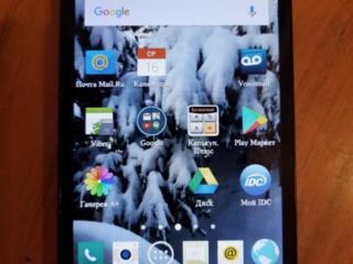 Продам смартфон LG Tribute LS 660