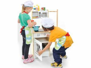 Продам детскую кухню.