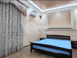 Se oferă spre chirie apartament cu 3 camere în sectorul Botanica. ...