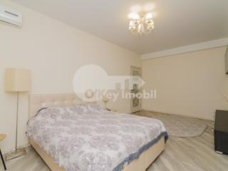 Se oferă spre chirie apartament cu 1 cameră în sectorul ...