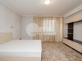 Vă propunem spre chirie apartament modern amplasat în sectorul ...