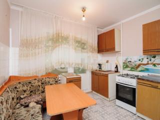 Se oferă spre chirie apartament cu 3 camere situat în sect. ...