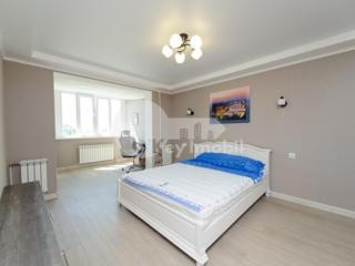 Vă propunem spre chirie apartament cu 2 camere în sectorul ...