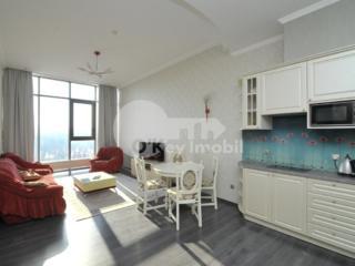 Se oferă spre chirie apartament superb amplasat în centrul ...