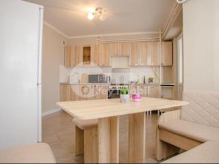 Se oferă spre chirie apartament cu 1 cameră în bloc nou, Complexul ...