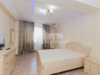 Se oferă spre chirie apartament cu 1 cameră în sectorul Centru. ...