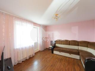 Se oferă spre chirie apartament cu 2 camere în sect. Botanica. ...