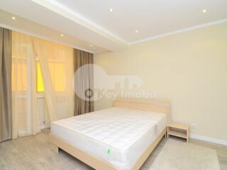 Oferim spre chirie apartament cu 2 camere + living amplasat în ...
