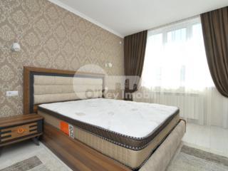 Se oferă spre chirie apartament excepțional amplasat pe strada Lev ...