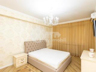 Spre chirie apartament în bloc nou situat în sectorul Botanica, ...