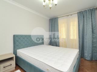 Vă propunem spre chirie apartament cu 3 camere în sectorul ...