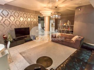 Vă propunem spre chirie apartament excelent în bloc nou, amplasat ...