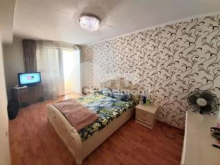 Apartament spre chirie, amplasat lângă parcul Valea Trandafirilor. ...