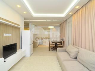 Vă propunem spre chirie apartament modern și confortabil! Locuința ...