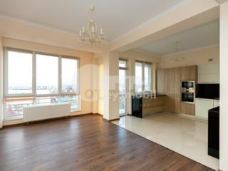 Vă propunem spre chirie un apartament exclusiv și superb, amplasat ...