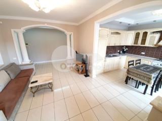 Vă propunem spre chirie apartament cu 2 camere în zona ...