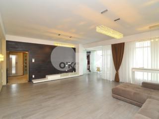 Propunem spre chirie apartament cu un design ultramodern amplasat ...