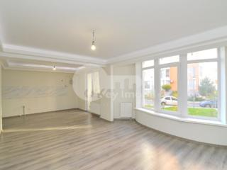 For sale apartment in the city center, Glorinal complex put into ...
