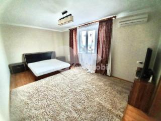 Apartament spre chirie, cu 2 camere amplasat în sect. Telecentru. ...