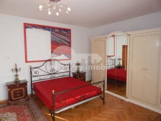 Propunem spre închiriere apartament cu 2 camere. Locuința se află ...