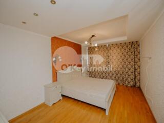 Vă prezentăm spre chirie apartament cu 3 camere, confortabil și ...