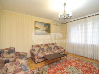 Se oferă spre chirie apartament cu o suprafață de 70 mp. Locuința ...