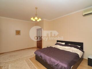 Se oferă spre chirie un apartament superb în regiunea centrală a ...