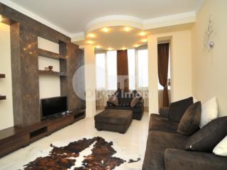 Se oferă spre chirie un apartament spațios în regiunea centrală a ...