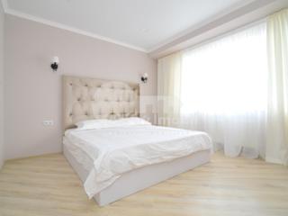 Se oferă spre chirie un apartament cu 2 camere amplasat în bloc ...