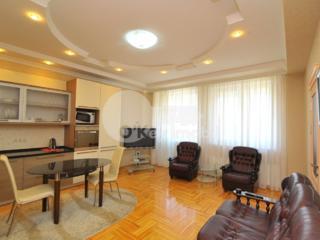 Oferim în chirie apartament situat într-un bloc nou de pe str. Lev ...