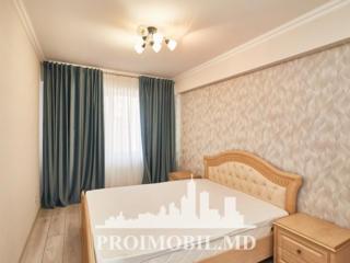 Spre chirie apartament în bloc nou, situat la etajul 10 din 14, ...