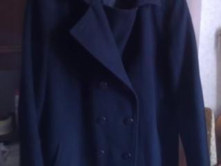 Куртка 48р. 100р. Джинсы, брюки 44-46р. по 40р.