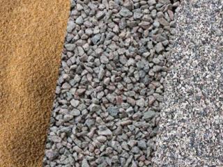 Самосвал-маленький. 1-7тонн. Песок сухой. Без посредников.