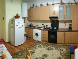 Se vinde apartament cu 2 odai, cu reparatie! Autonoma!