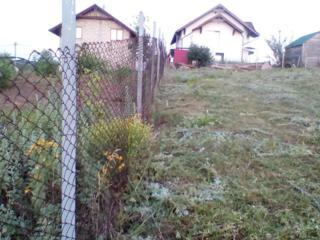 Vind LOC DE CASA 5 ari Ialoveni Sociteni linga aquapark tel
