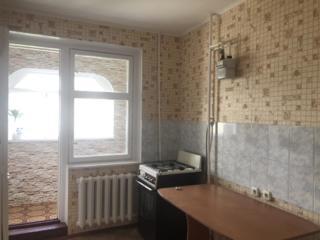 Apartament cu 3 odai, 72 m2, in zona superba!!!