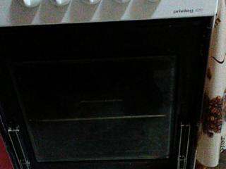 Куплю дверь или стекло для эл.плиты PRIVILEG6250 духовка или вырезать