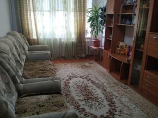 Apartament bilateral cu 3 odai! Seria MS!