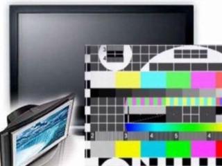 Ремонт телевизоров, любые марки, lcd, plazma, led, выезд на дому