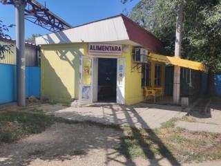 Продам ком-ое помещение в центре города(Бульвар Еминеску 9а). 32000Е