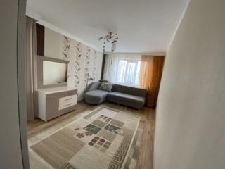 Se vinde apartament ideal pentru familie!!!