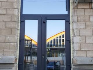 Окна ПВХ в Суклее – любые размеры по низким ценам