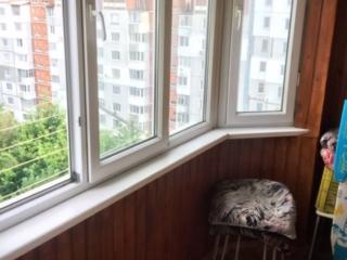 Apartament in 2 nivele! Seria -143!