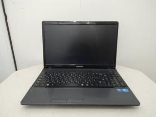Отличный ноутбук: - Celeron® Processor B820 1.7MHZ /HDD 500gb/4gb DDR3