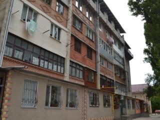Apartament cu 2 odai in suburbie orasului!!!