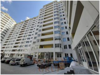 Se vinde apartament-studio de 29 m2 VARIANTA ALBA PERSONALIZATA!