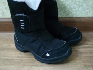 Детская, подростковая обувь